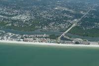 indian shores gulf front